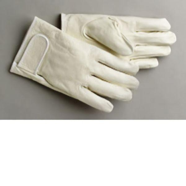 革手袋 ノンクロムフリーレンジャー NO.116 L (販売単位:12双)