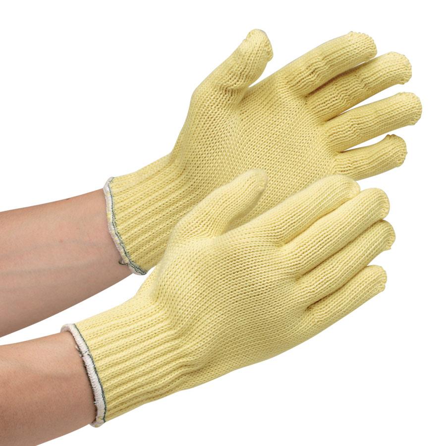 耐切創性手袋 ケブラー(R) MK−100 フリー