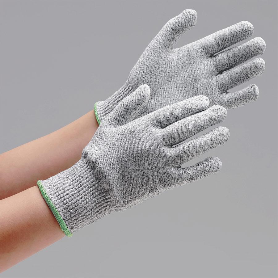耐切創性手袋 カットガード G132 Mサイズ