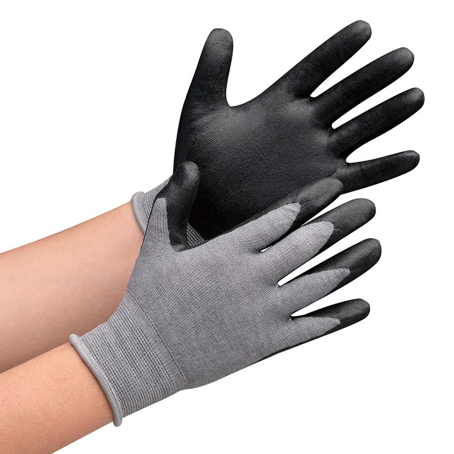 調温・消臭作業手袋 手のひらコートタイプ MHG150eks L