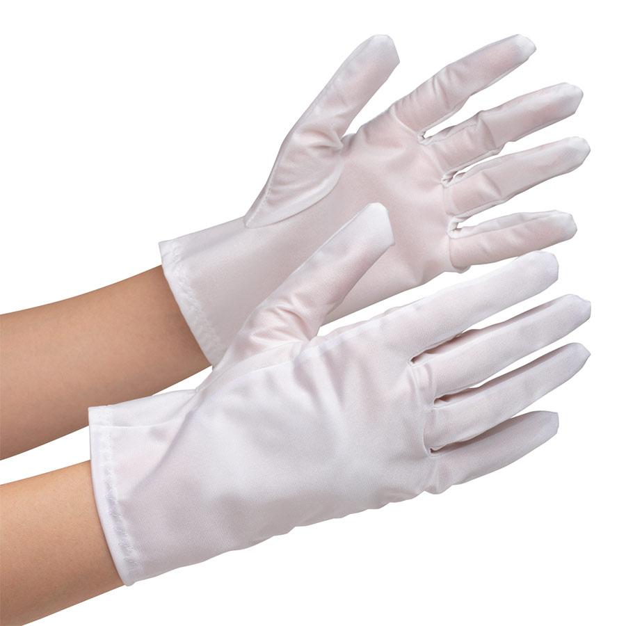 品質管理用手袋 #3096 DX S 10双
