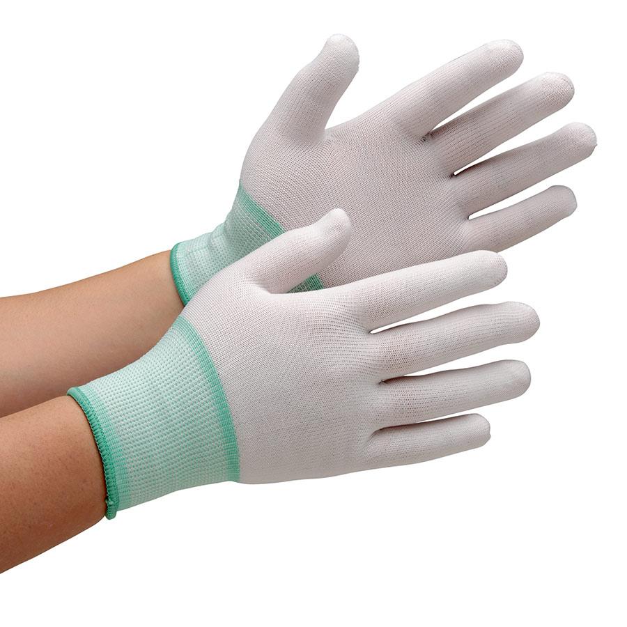 作業用手袋 NPU−132 M 10双/袋