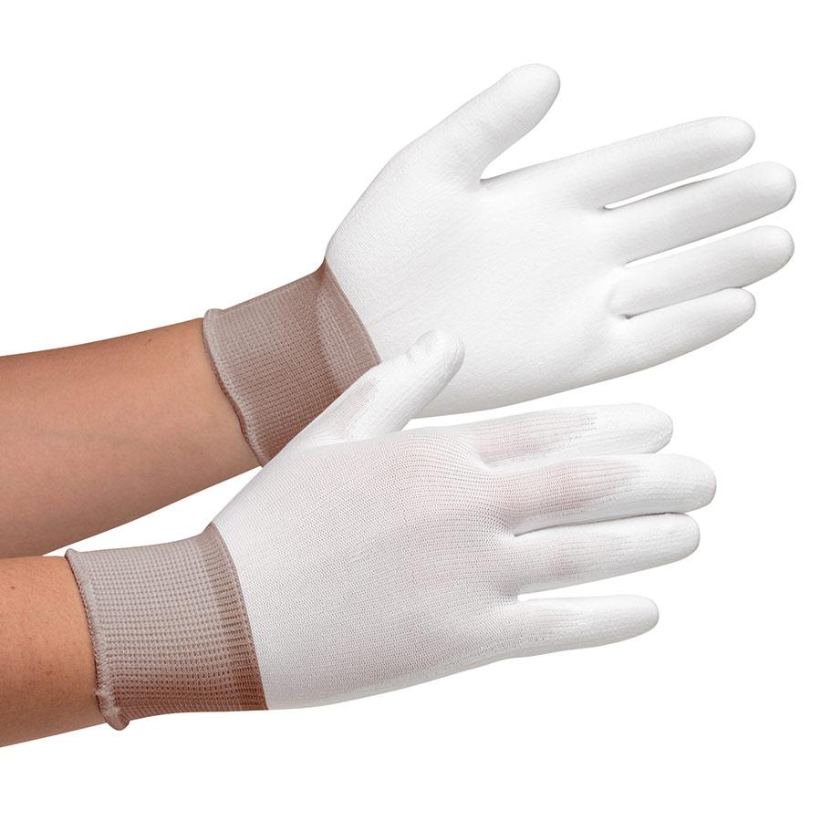 作業手袋 MCG−700 (手の平コーティング) SS 10双入