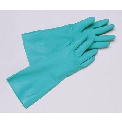ニトリル製手袋 ソルベックス 245 (うす手) M 10双