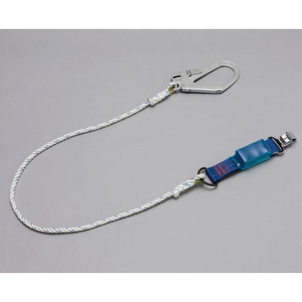 重量級ロープ式 シングル TS−90−311 150KG対応型