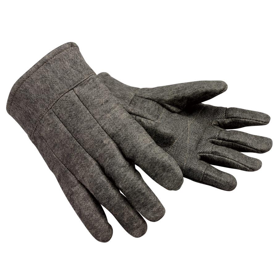グーデン(R)耐熱手袋 MGT−40