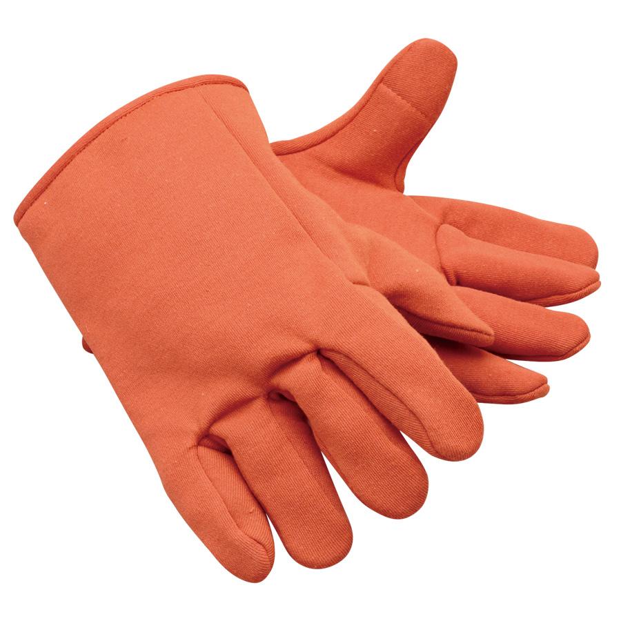 耐熱手袋 CGF5 5本指