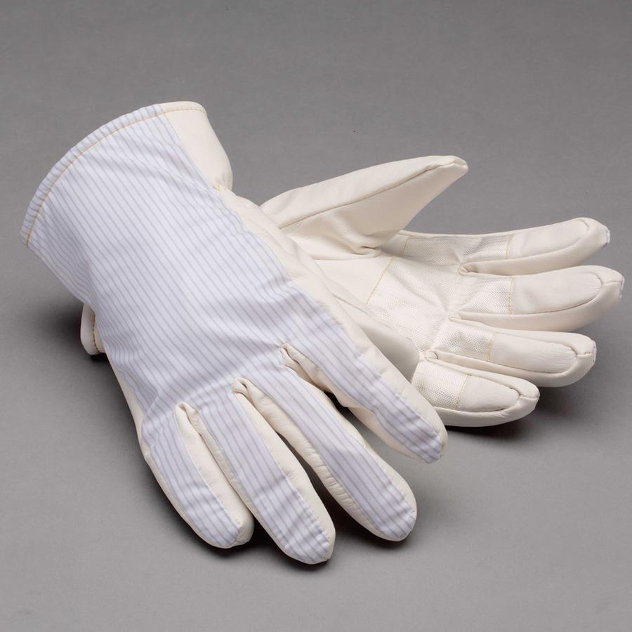 耐熱手袋 ND−207