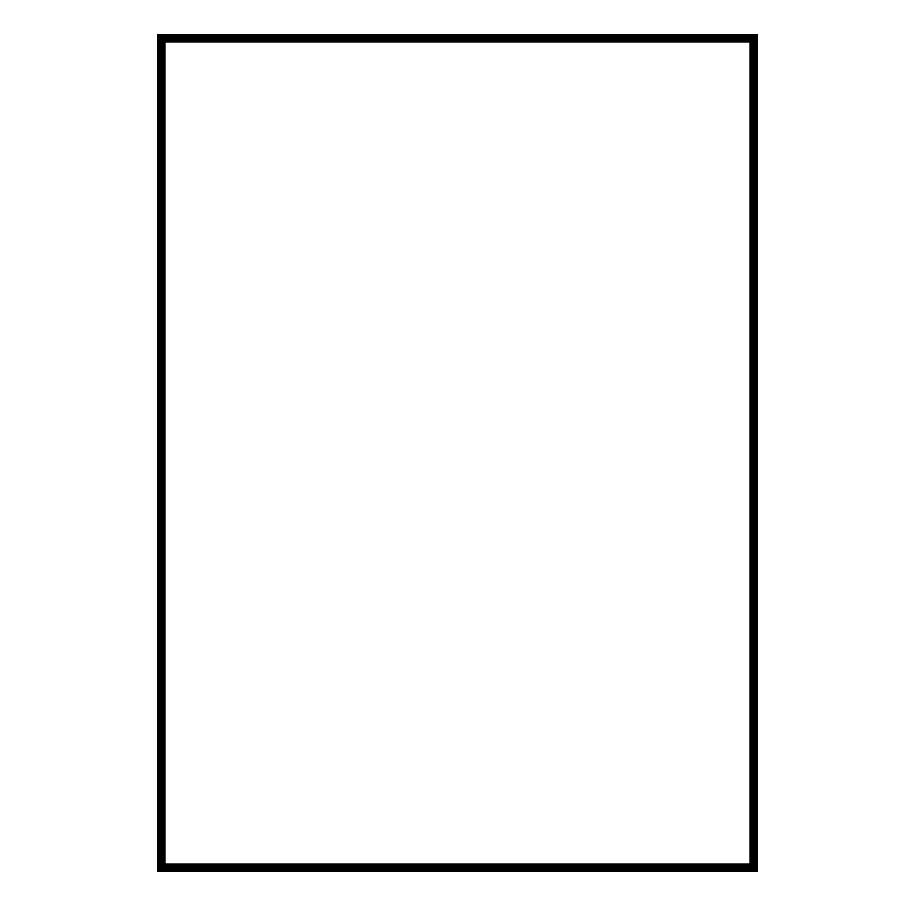 責任氏名標識 差Z スペア用白名札 10枚入 045013
