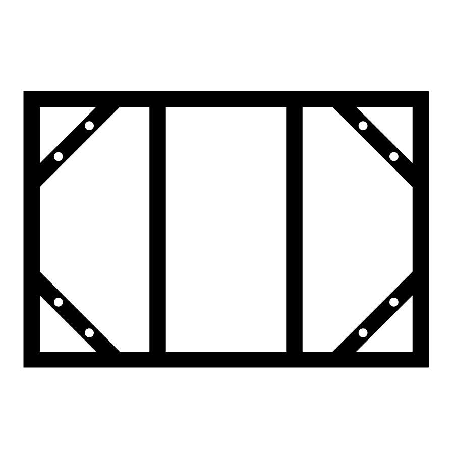 スライドアングル KHT−3SA 053300