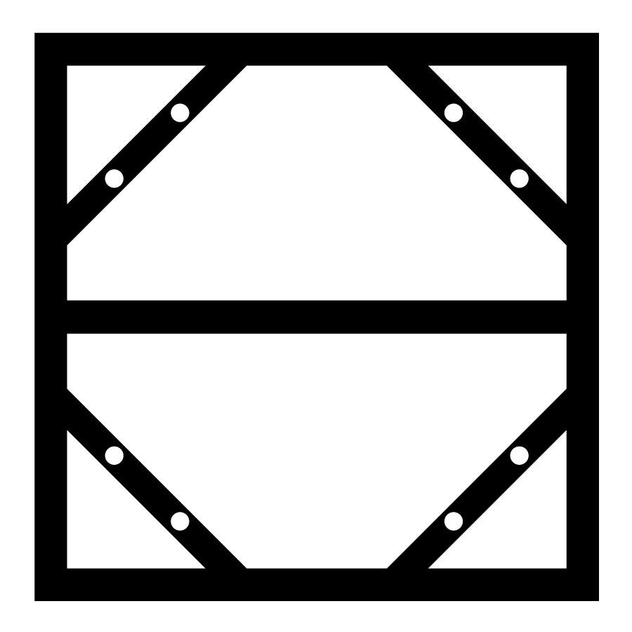 スライドアングル KHY−2SA 055200
