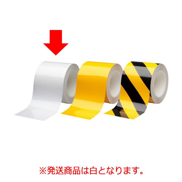 ビバスーパーラインテープ BSLT1002−W 白 105211