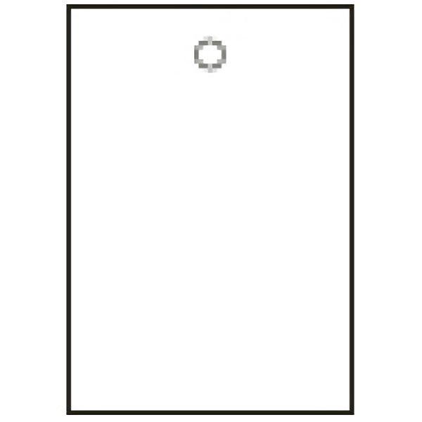 バルブ開閉札 特15−100 10枚1組 155170