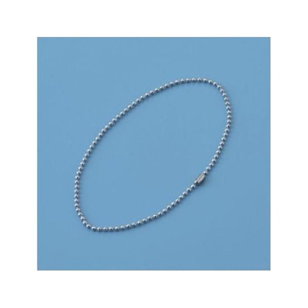 玉鎖B−S 2.3mm径×300mm 10本入 170021