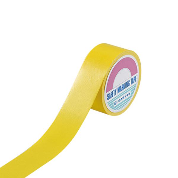 カラー布テープ CNT−525Y 190014