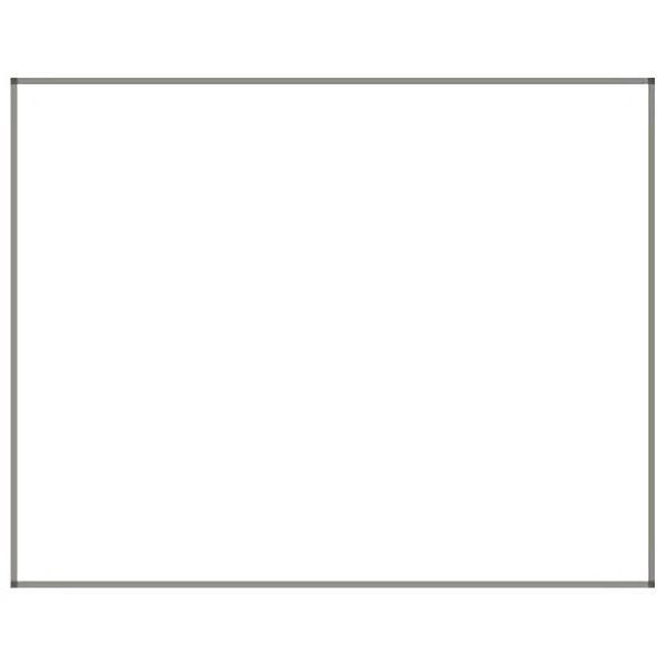 差し込み式ゼッケンD−白 237211