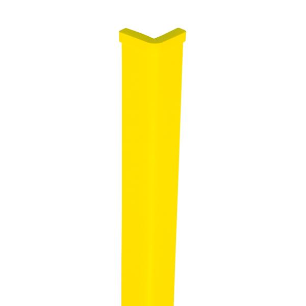 ガードパット コーナータイプ GPS−Y 246073