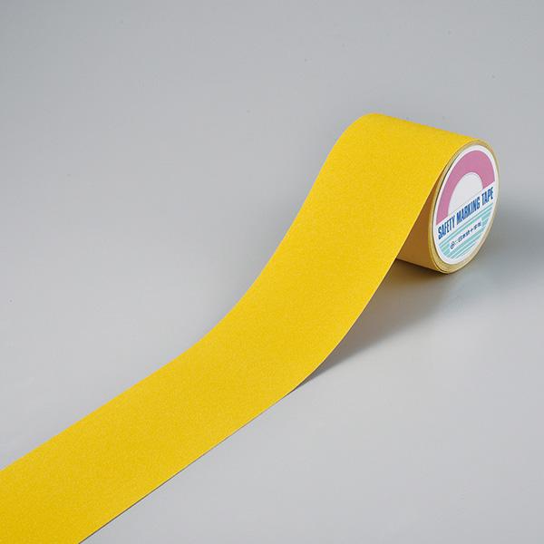 滑り止めテープ(平面用) ASS−105Y 260231