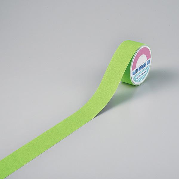 滑り止めテープ(平面用) ASS−55FG 260301