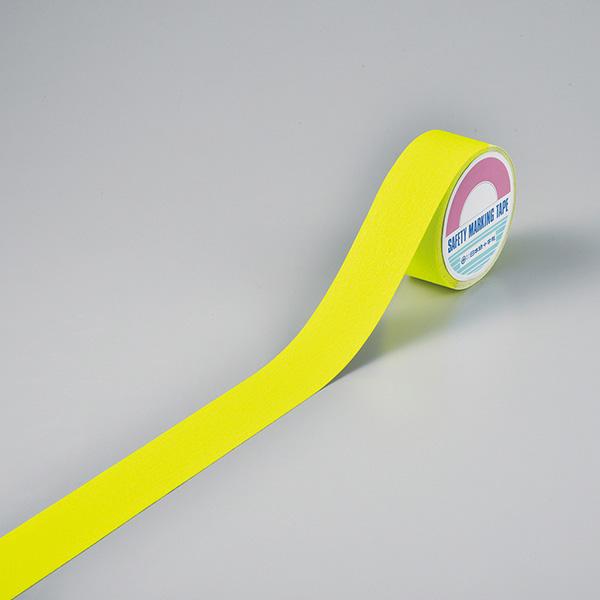 滑り止めテープ(平面用) ASS−55FY 260302
