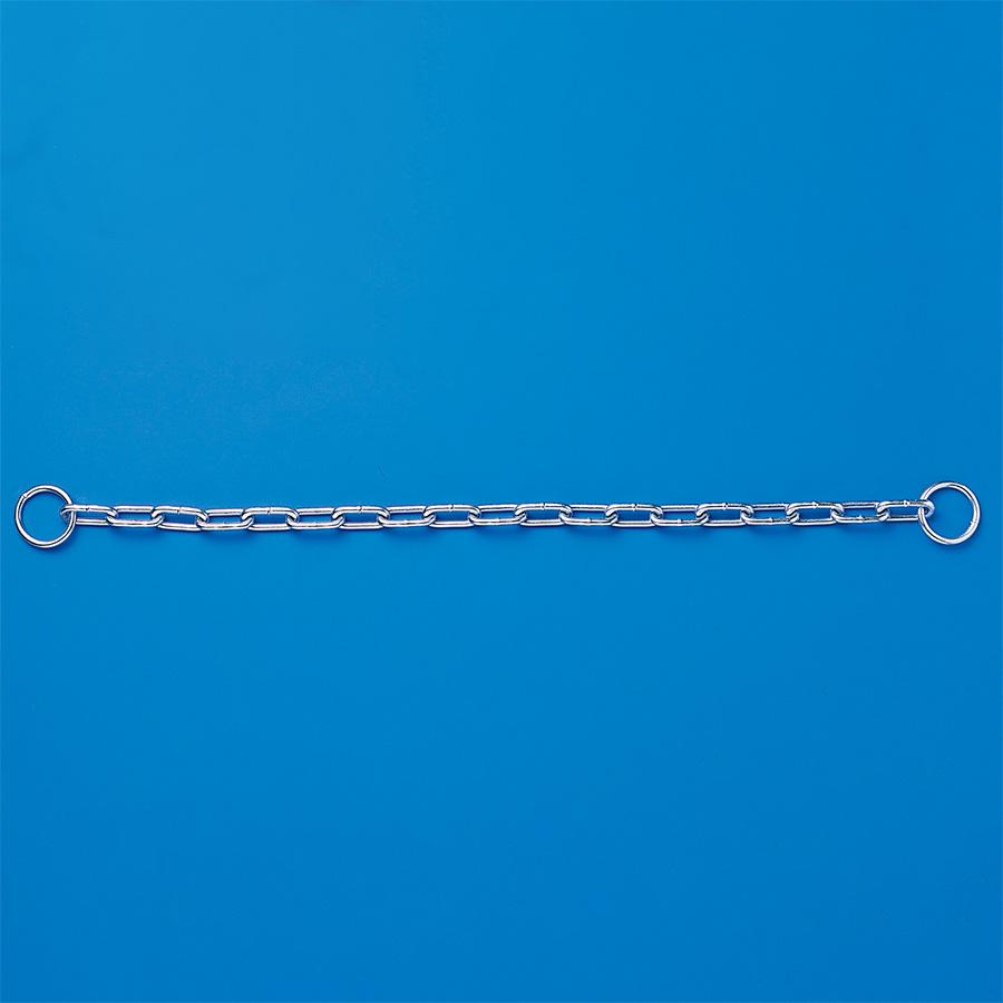 鎖O−900 2本1組 308112