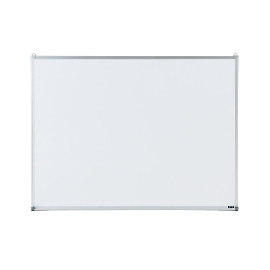 壁掛ボード H−112 ホワイト 327034
