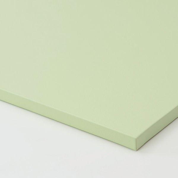 防水安全マット BAM−G 緑 345011