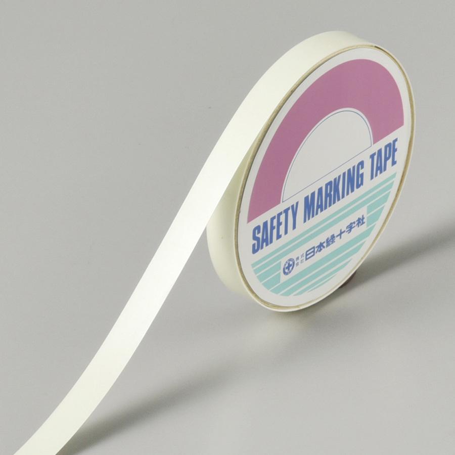 高輝度蓄光テープ FLA−1001 361004