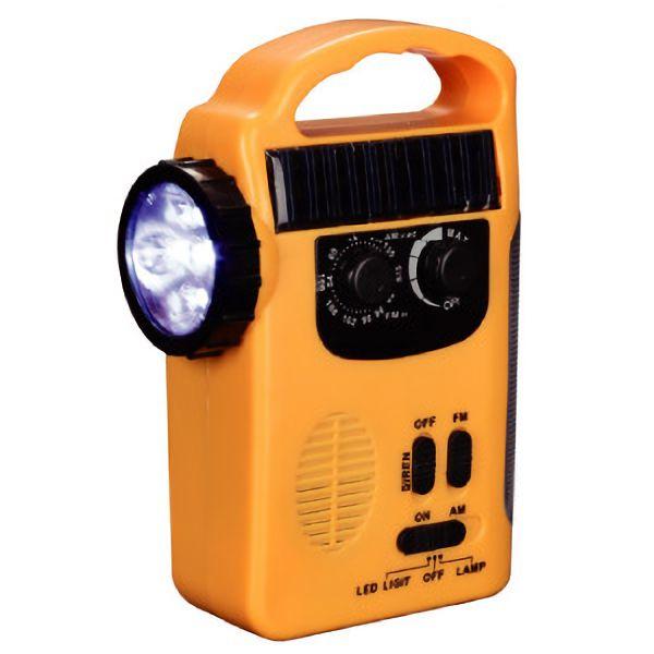 非常用多機能ライト レスキューライト�V 380047
