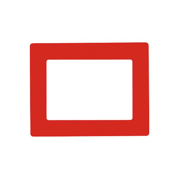 路面区画標識 YKH−A5R 403104