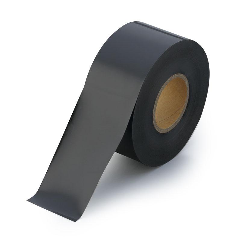 ビニールテープ 864−506 黒 38mm幅×20m