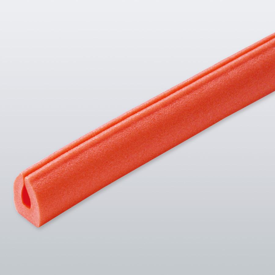 H鋼養生材 386−82