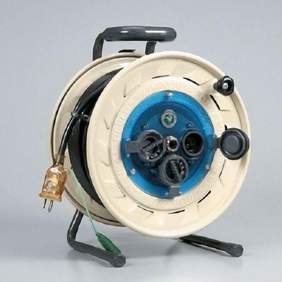電工ドラム AF−301K
