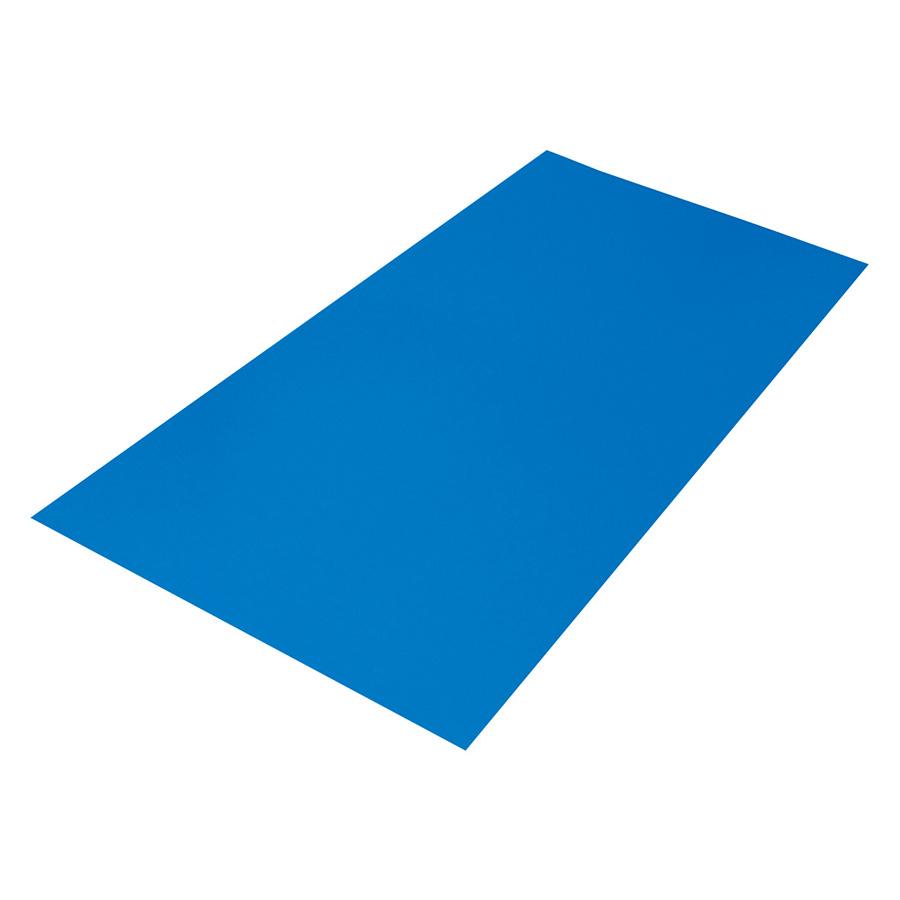 床養生シート ベストボード 2.0 900X1820mm (10枚入)