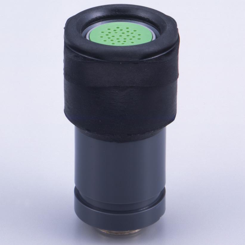 酸素濃度計 O2−207G酸素センサ(交換用)
