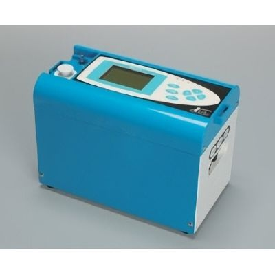 複合型ガス測定器 MD−811