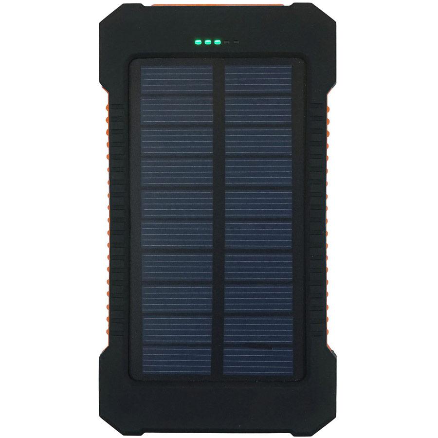 ソーラー チャージャー ソーラー充電器のおすすめ11選。災害時に役立つ便利なアイテム