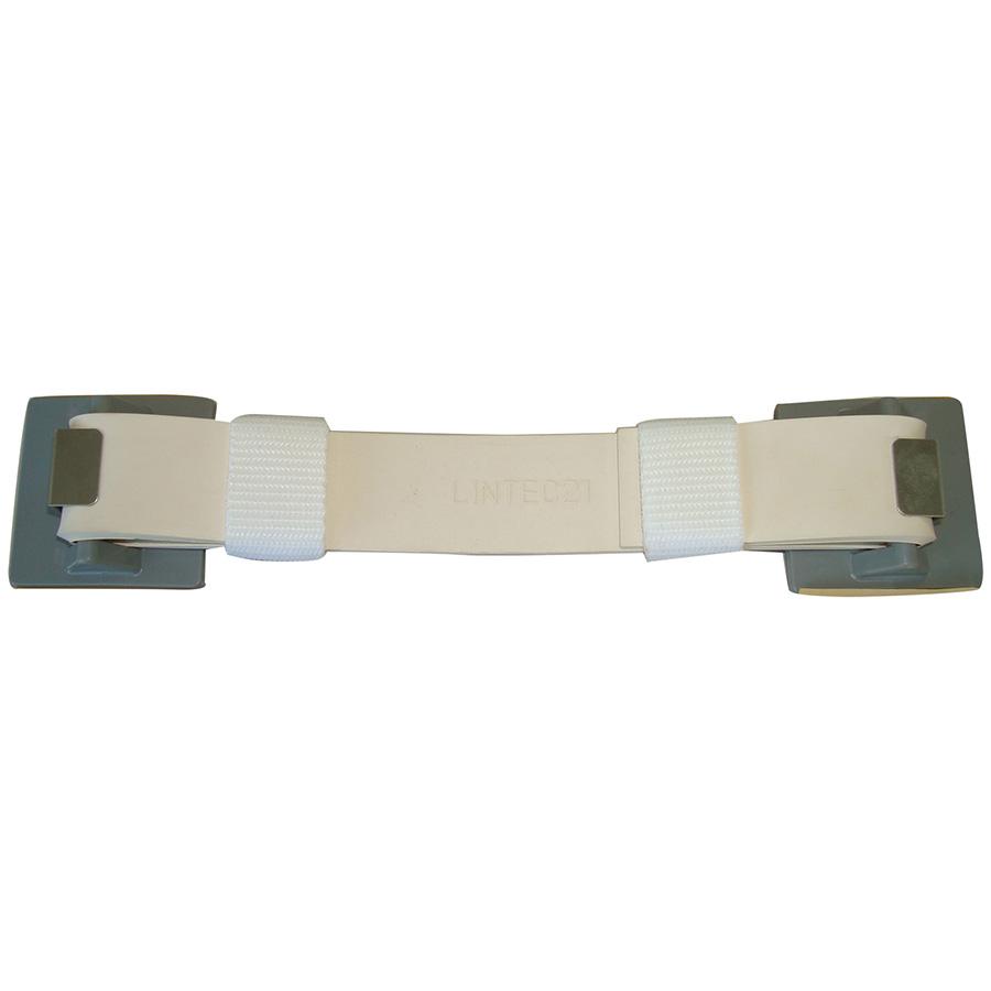 転倒防止対策 冷蔵庫ストッパー LH−901P