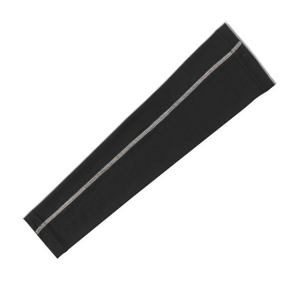 アームカバー JW−618 ブラック