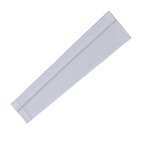 アームカバー JW−618 ホワイト