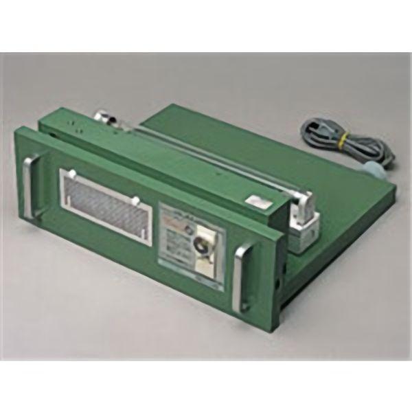 保護具保管庫用部品 機器ユニット FC−10