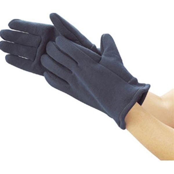 TRUSCO 耐熱手袋 TMZ631F 8539