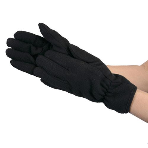 TRUSCO 防寒インナー手袋 Lサイズ TWIGL 8539
