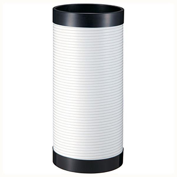 TRUSCO 排気ダクトTS用φ175×400 DN・EN 5764500000 8037
