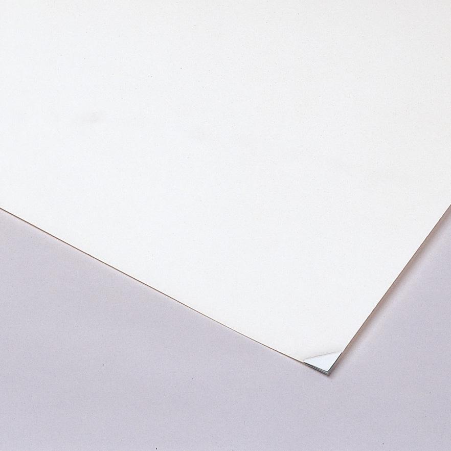 ミクロマット 帯電防止 M−900 60シート×4入