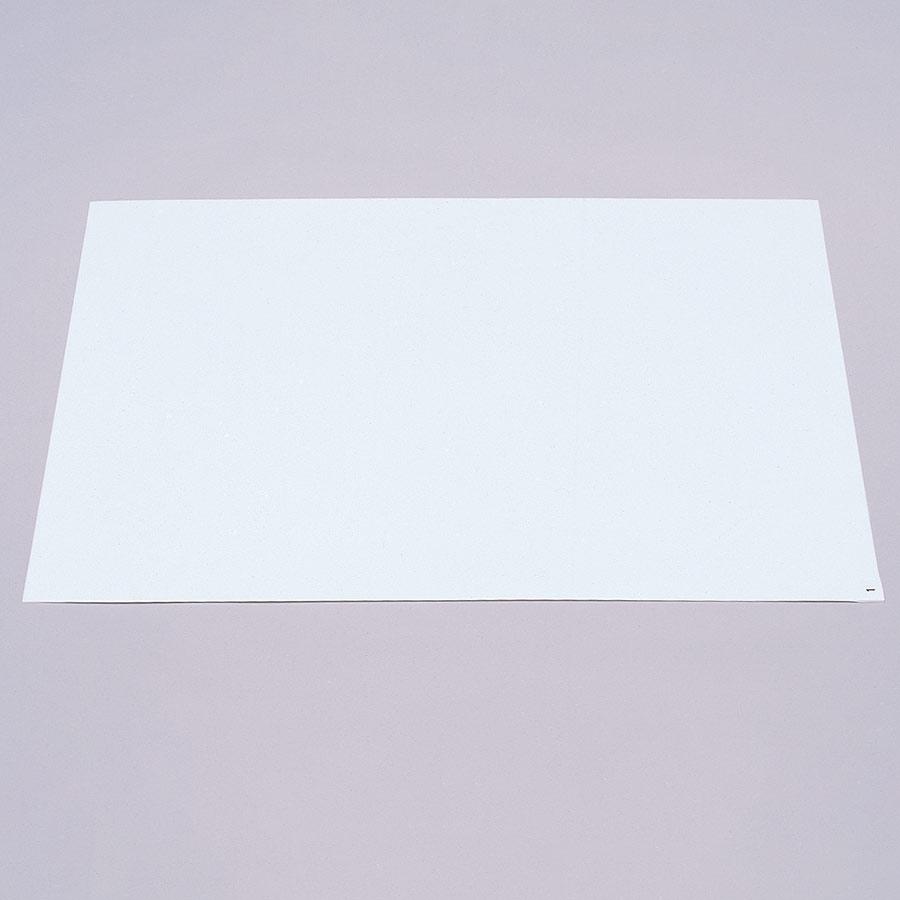 ミクロマット�U(弱粘着タイプ) K−1WL ホワイト (30シート×8入)