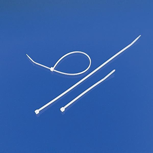 取付具 460−19 ナイロン製 2.5幅×203