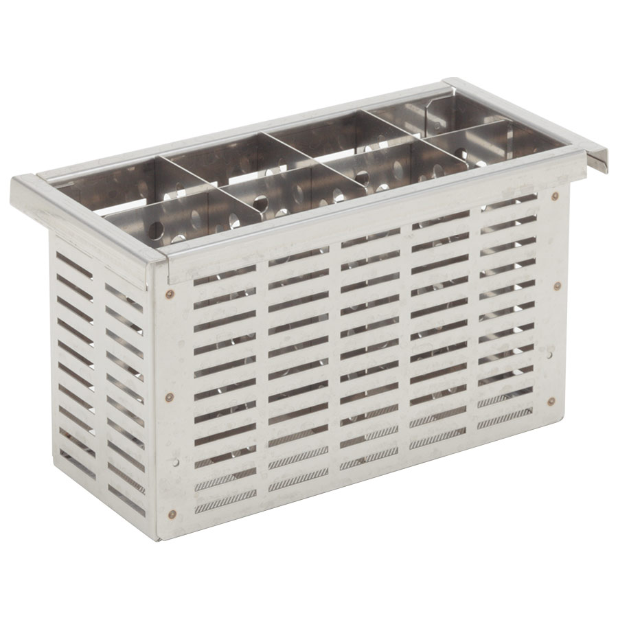 エコ箸熱風殺菌・乾燥庫 HSK−150A用箸カゴセット
