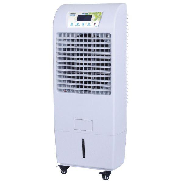 ECO冷風機 35EXN60(60Hz)