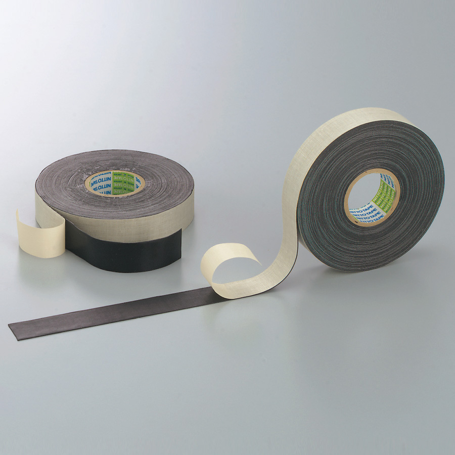 自己融着テープ 864−39 19幅×10M